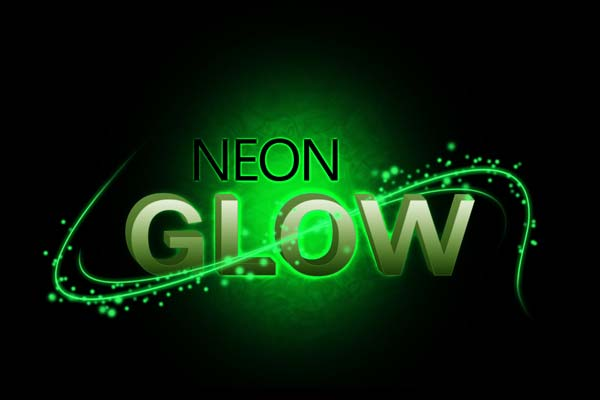 Advanced-Neon-Glow-Effect_final