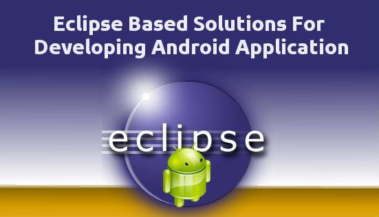 eclipse-android