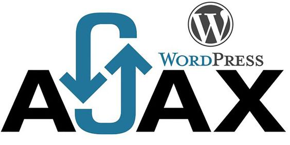 How Javascript-AJAX helps WordPress developers